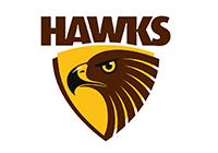 final-hawks-200x140