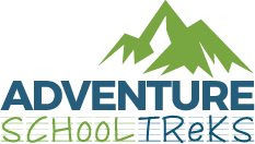 Adventure School Treks