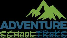 Adventure School Treks