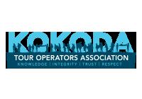 Kokoda (Trail) Tour Operators Association